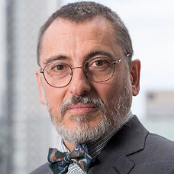 Alberto Parolo